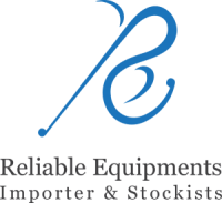 Reliable Equipments