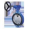 mechanical-valves