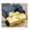 pneumatic-components